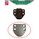 2200P. XK120 & XK140 DHC Drop Head Coupe Packing Piece for Side Mounting Plate . BD8687