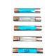 5133. XK120 / XK140 / XK150   50Amp Glass Fuse (5133)