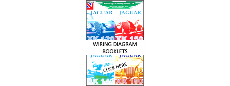 Best Selling Wiring Diagram Booklets