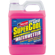 Water Wetter Super Cooling Additive 1/2 Gallon (8531L)