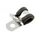 "5308. Wiring Metal P-Clip 3/16"" x 5"