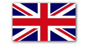 ALL DELIVERY PRICES SHOWN ARE  STRICTLY FOR WITHIN UNITED KINGDOM.