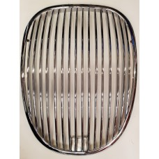 New XK150 Radiator Grille BD13022