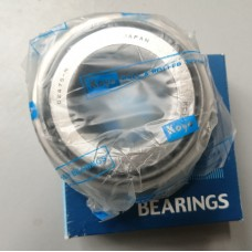Salisbury, high quality, Rear Wheel bearing 2HA-025