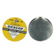 Brake Bleed Dunlop Tin (9872) C2958 D