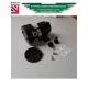 XK120, XK140, XK150 Modern Plastic Replacement Fuel Pump