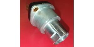 5660R. NEW XK120 & XK140 & XK150 Style Ignition Switch (no barrel) Replaces Lucas 31287/B C5459  C2754